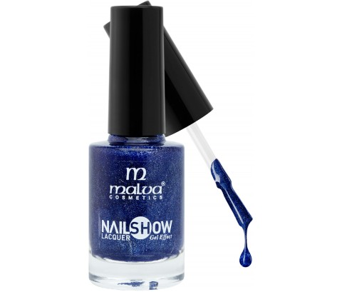 Лак для ногтей NailShow PM1002
