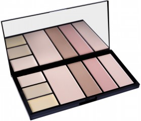 Палитра для коррекции Protection Palette M470
